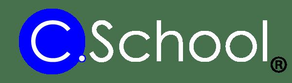 C.School – オンライン英語 英語で授業を受けよう!