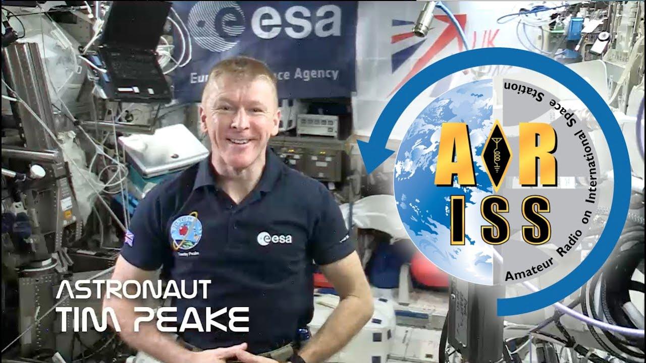 英語 宇宙 飛行 士